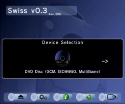 SD Card (or USB) Method | SD Remix